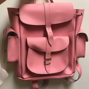 Grafea backpack